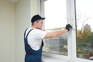 Plano TX Glass Window Replacement (1)