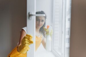 Plano TX Window Cleaning (25)