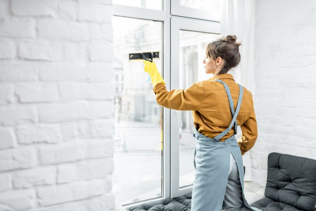 Plano TX Window Cleaning (27)