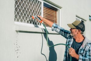 Plano TX Window Cleaning (30)