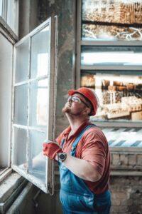Plano TX Window Repair (2)
