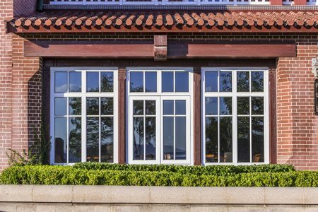 Plano TX Window Cleaning (22)